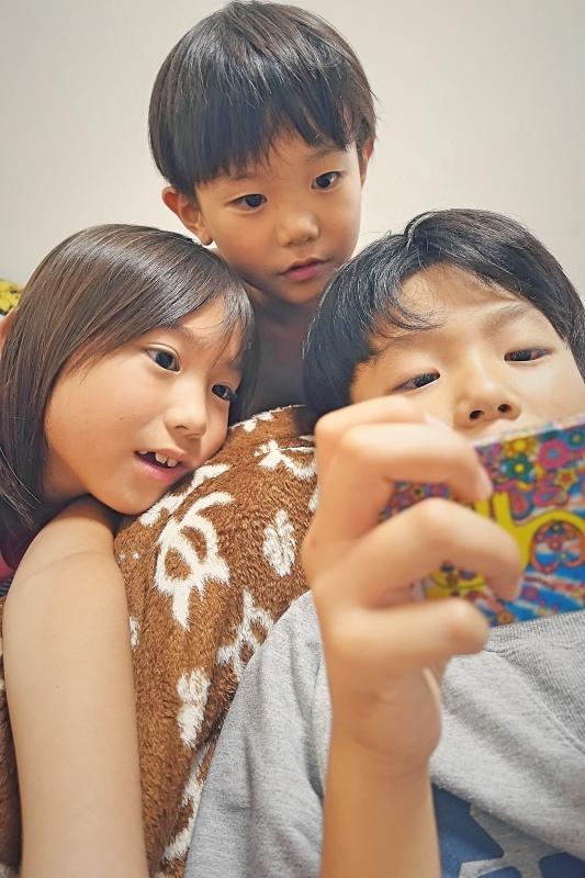 3人ぐみ_Fotor1.jpg
