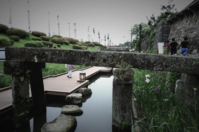 DSC00137_Fotor 石橋.jpg