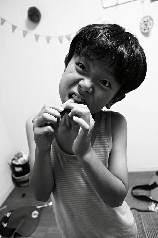 DSC00356野獣_Fotor1.jpg