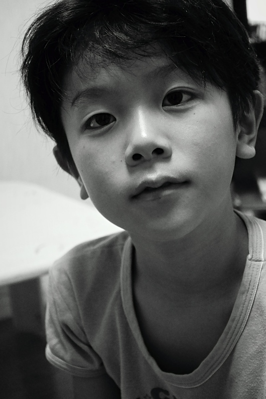 ひろと_Fotor1.jpg