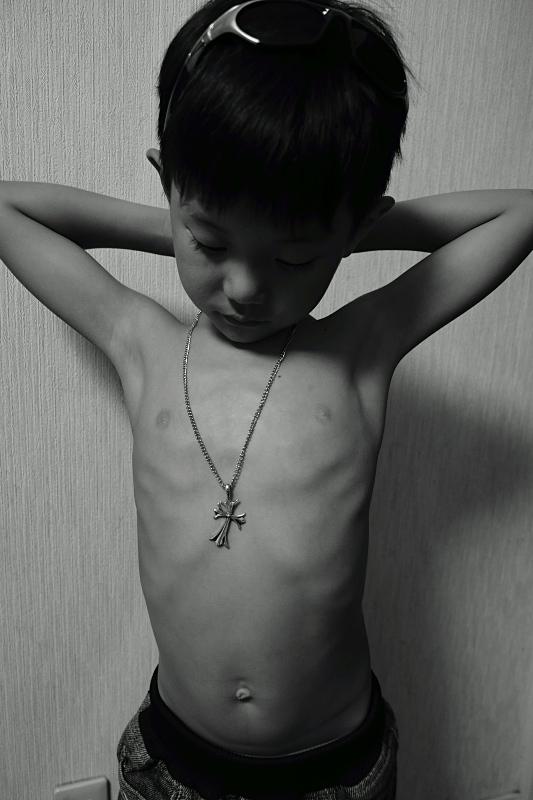 れんねっくれす_Fotor1.jpg