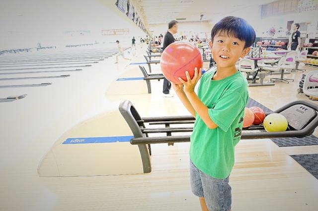 ボウリング ひろと_Fotor1.jpg