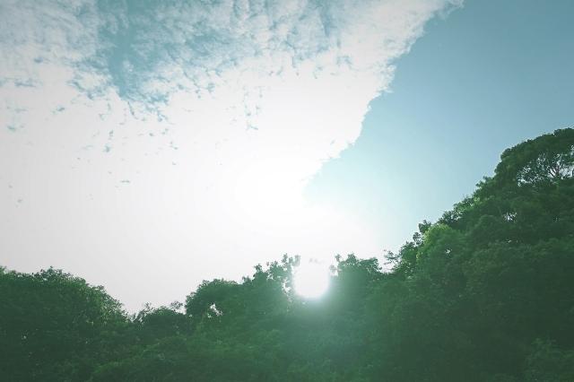 朝日_Fotor1.jpg