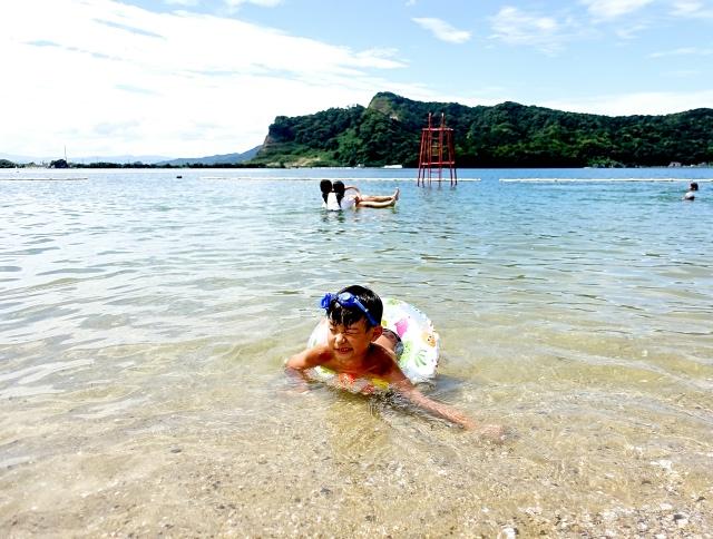 海水浴 れん_Fotor1.jpg