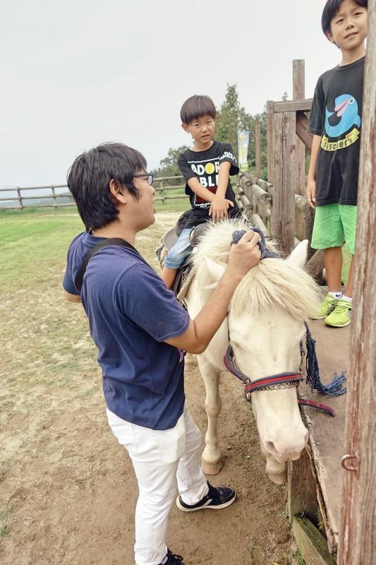 馬とレン_Fotor1.jpg