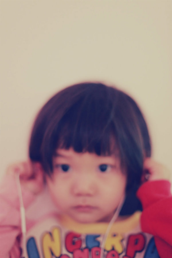 IMG_4126 れん3.jpg