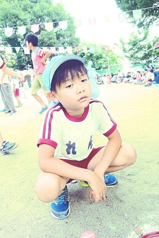 お疲れモード_Fotor1.jpg