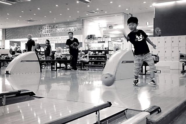 ボウリング れん_Fotor1.jpg