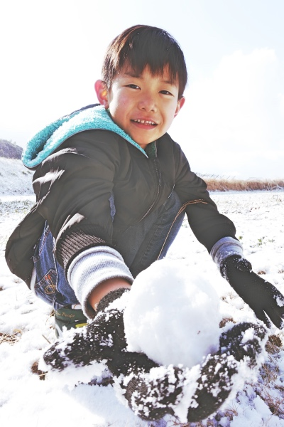 初雪玉レン_Fotor.jpg